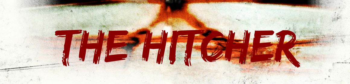 The Hitcher (2007) Horror Movie