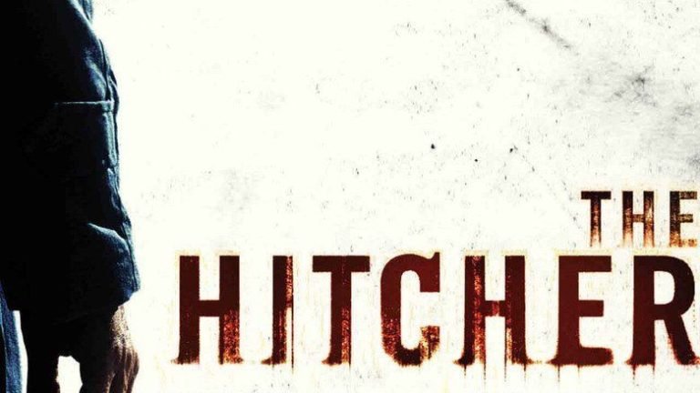 Expanding the Horror Casino Slot Genre with The Hitcher